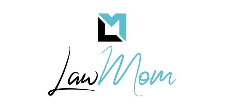 Law Mom, LLC